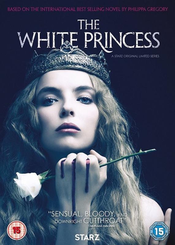 the-white-princess.jpg