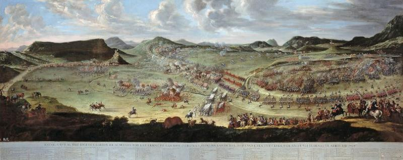 La Batalla de Almansa.jpg