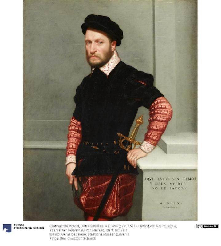 Gabriel de la Cueva, duque de Alburquerque.jpg