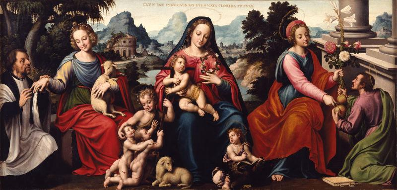Virgen del Venerable Agnesio.jpg
