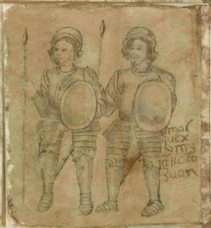 Códice Techialoyan de Cuajimalpa (anónimo).jpg