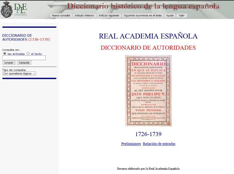 diccionario_autoridades.jpg