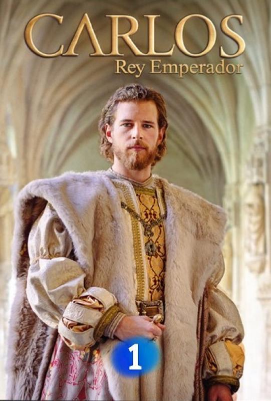 carlos-rey-emperador.jpg