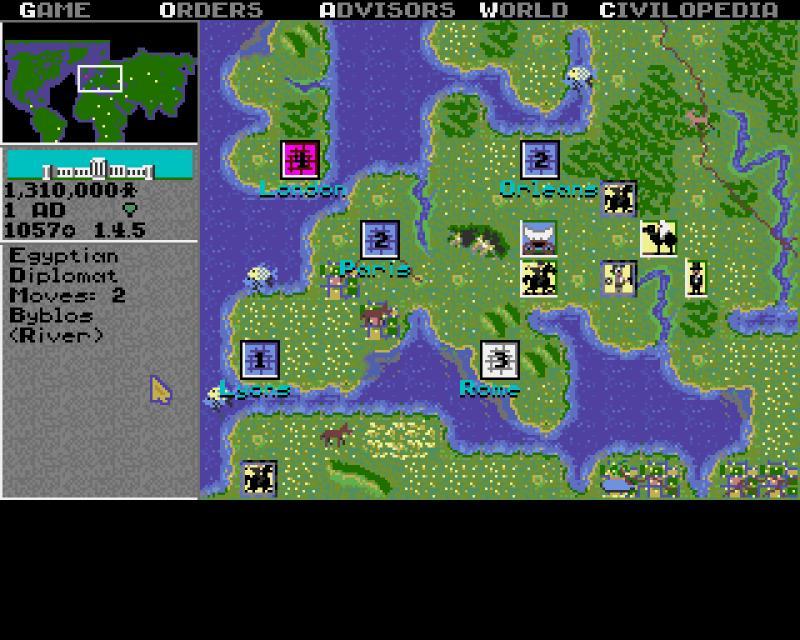 civilization1.png