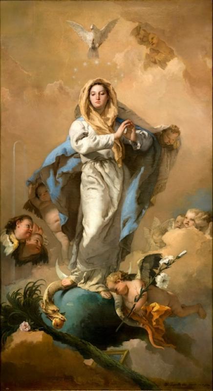 La Inmaculada Concepción.jpg