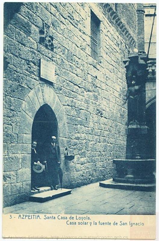 Casa de Ignacio de Loyola.jpg