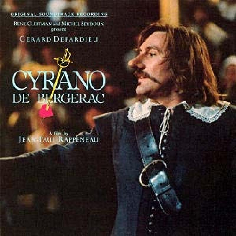 cyrano-de-bergerac.jpg