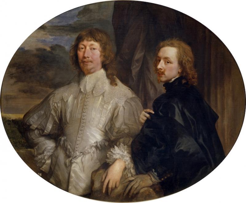 Endymion Porter y Anton van Dyck.jpg