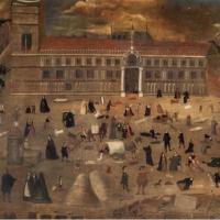 La peste de 1649 en Sevilla.jpg