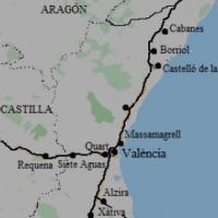 El camino valenciano y la Guerra de los Treinta Años.jpg