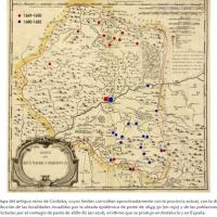 La peste en el Reino de Córdoba durante el siglo XVII.jpg
