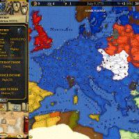 europa-universalis-1.gif