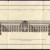 Alzado del Real Seminario de Nobles de Madrid II.jpg