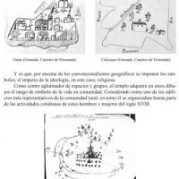 Representación de la parroquia como espacio central de la vida social.jpg