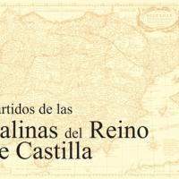 Censo_de_la_sal.jpg