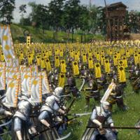 shogun-total-war-2.png
