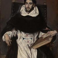 Fray Hortensio Félix Paravicino.jpg