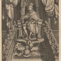 Felipe IV, rey de España.jpg