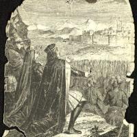 Los Reyes Católicos ante Granada.jpg