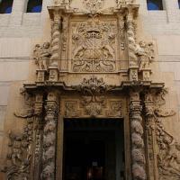 Palacio de Guevara.jpg