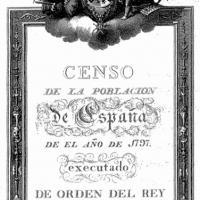 Censo_de_Godoy.jpg