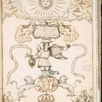 Dibujo ornamental con motivos alusivos a la grandeza de España y a la magnificencia regia.jpg
