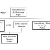 Fragmento_de_la_genealogia_de_los_Galvez.jpg