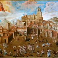 La peste de 1679 en Antequera, Málaga.jpg