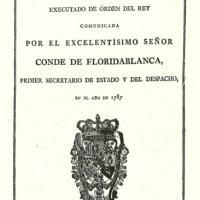 Censo_de_Floridablanca.jpg