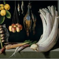 Bodegón de caza, hortalizas y frutas.jpg