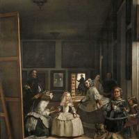 Las meninas o Familia de Felipe IV.jpg