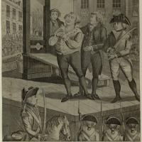Ejecución de Luis XVI de Francia.JPEG