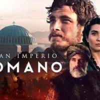 el-gran-imperio-otomano.jpg