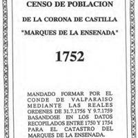 Censo_del_Marques_de_la_Ensenada.jpg