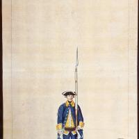 Diseño de uniforme de la Compañía de Cadetes de la Habana.jpg