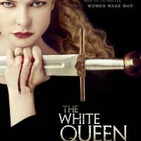 the-white-queen.jpg