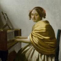 Mujer sentada ante el virginal.jpg