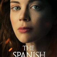 the-spanish-princess.jpg
